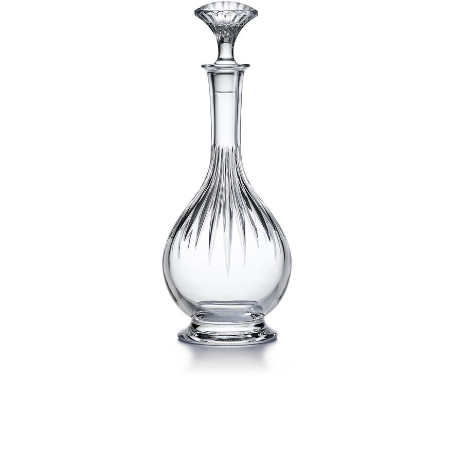 MASSÉNA DECANTER,