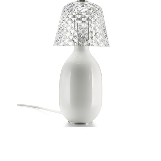 CANDY LIGHT LAMPE,