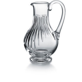 MASSÉNA PITCHER   Image