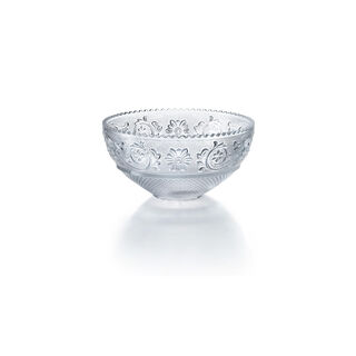 ARABESQUE SMALL BOWL