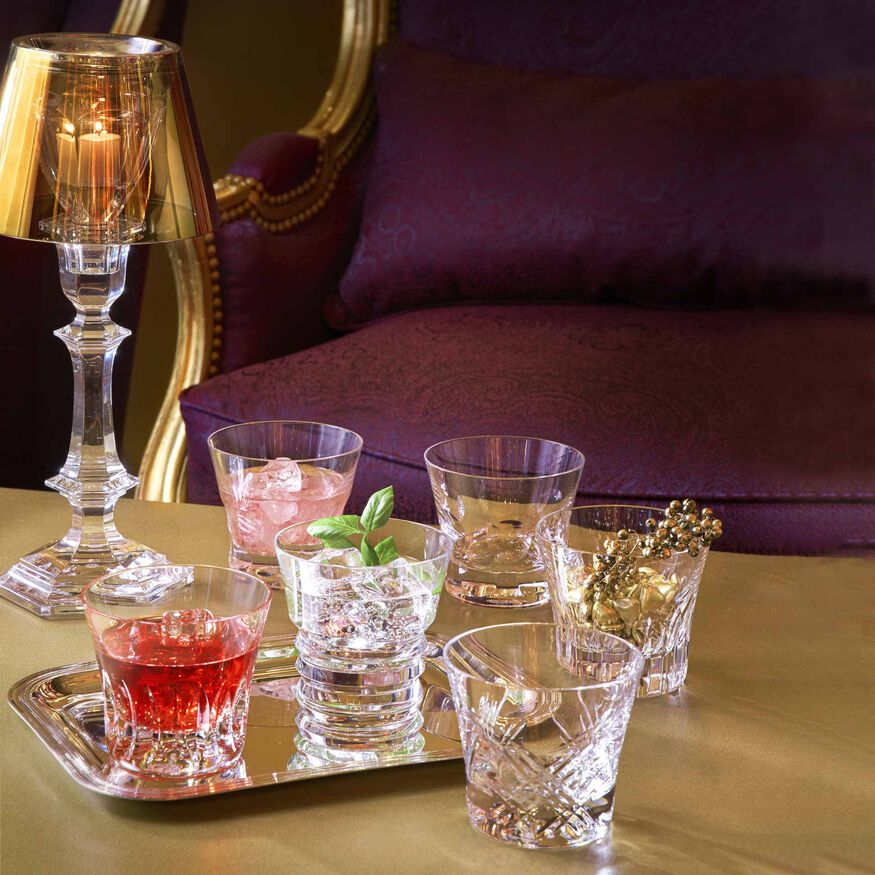EVERYDAY BACCARAT CLASSIC   - 2
