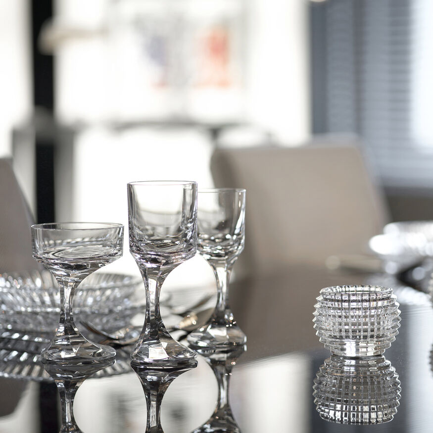 NARCISSE CHAMPAGNE COUPE,  - 3