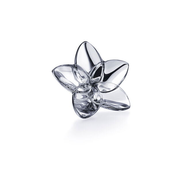 THE BLOOM COLLECTION, Silber