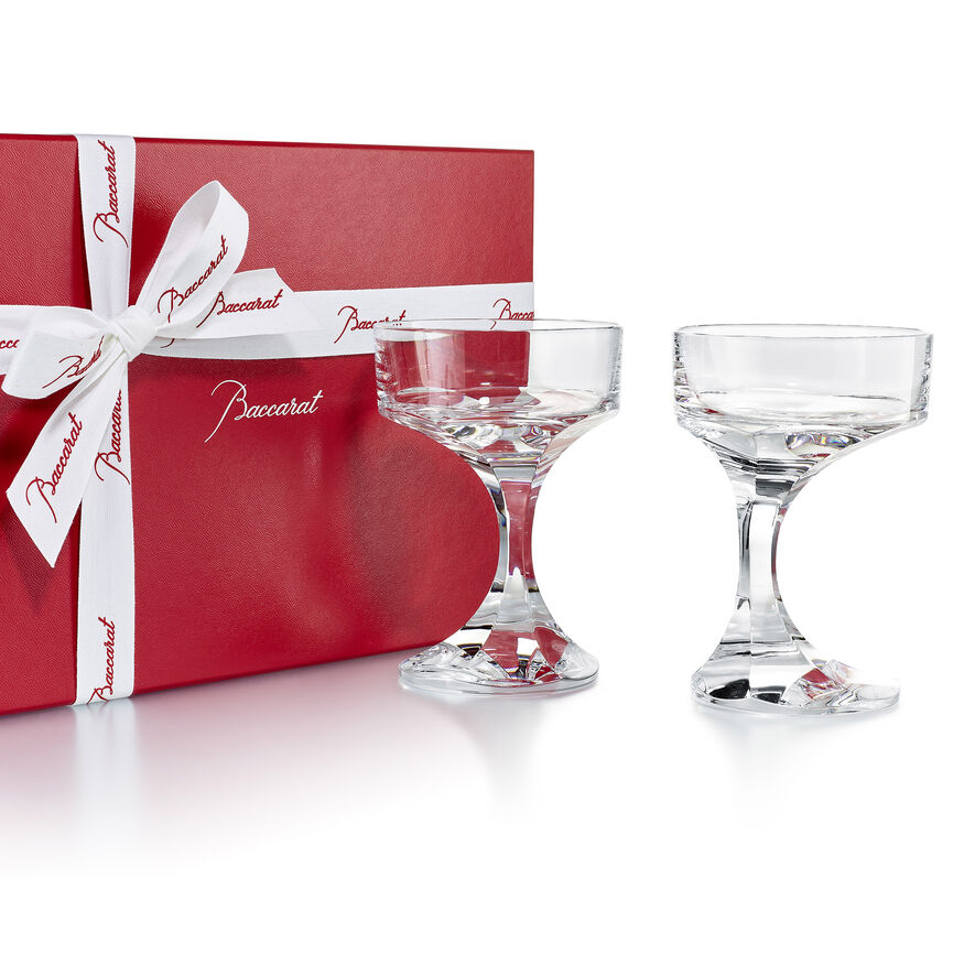 NARCISSE CHAMPAGNE COUPE,