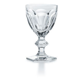 HARCOURT 1841 GLASS  Klar