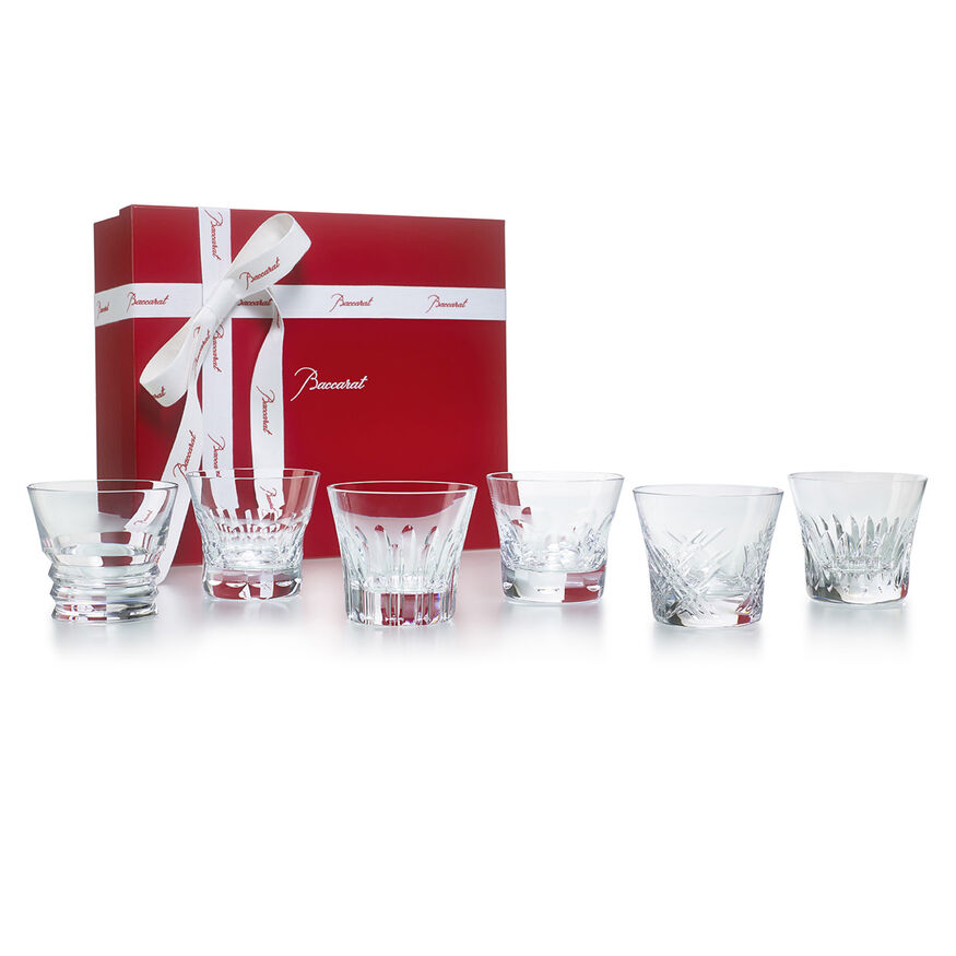 EVERYDAY BACCARAT CLASSIC,