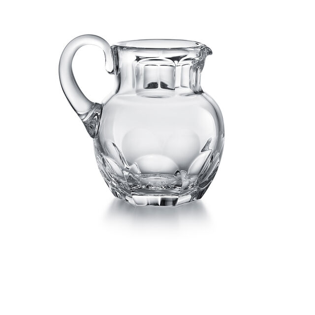 HARCOURT 1841 PITCHER,
