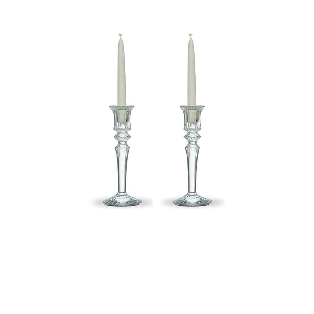 MILLE NUITS CANDLESTICK,
